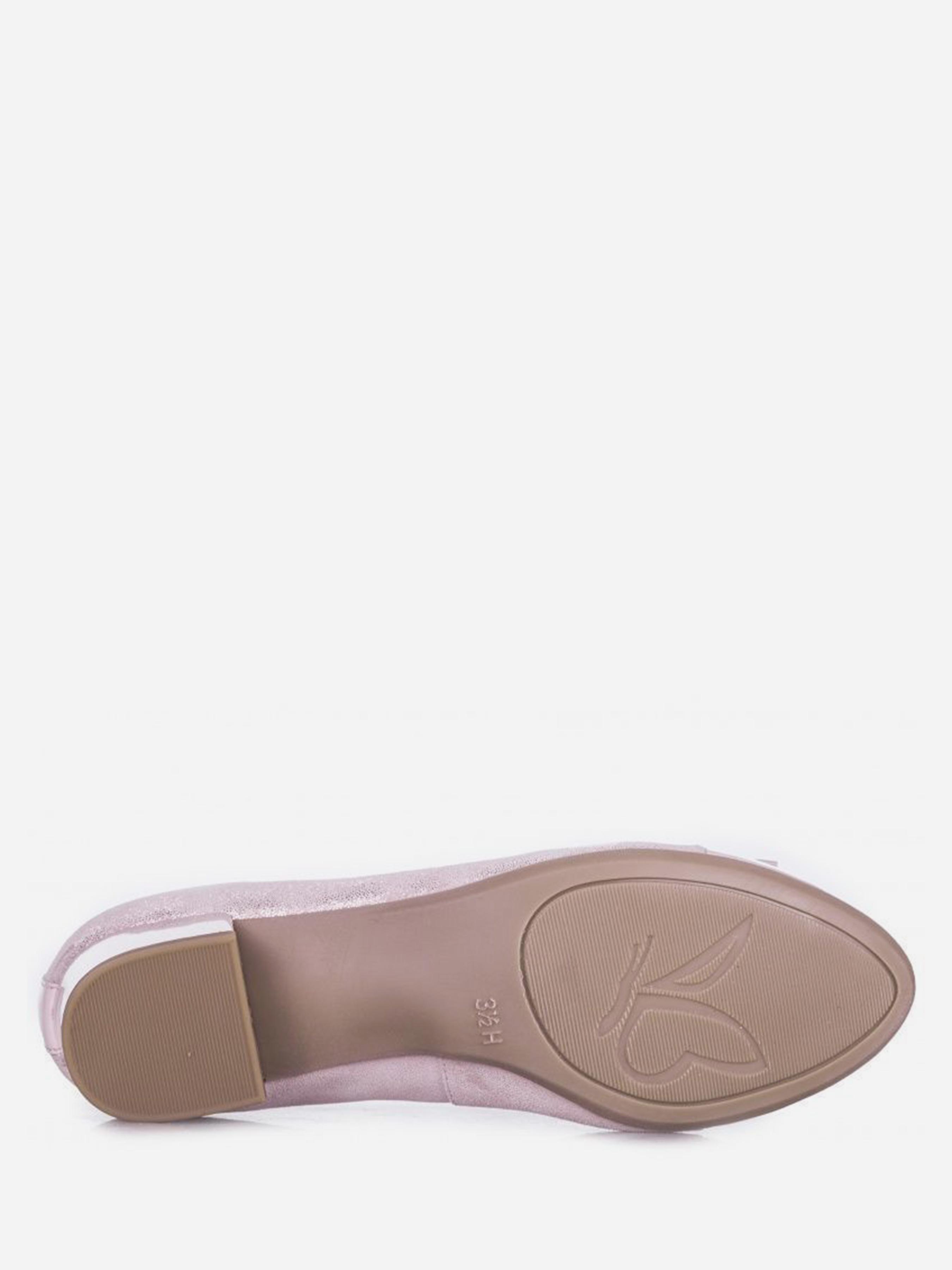 Туфлі  для жінок Caprice EO213 брендові, 2017