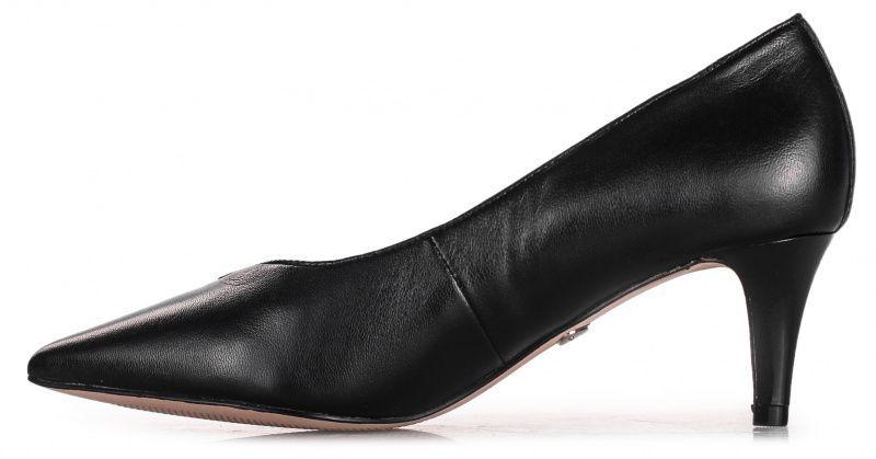 Туфли для женщин Caprice EO216 цена, 2017