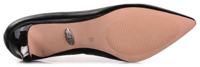Туфли для женщин Caprice EO216 брендовые, 2017