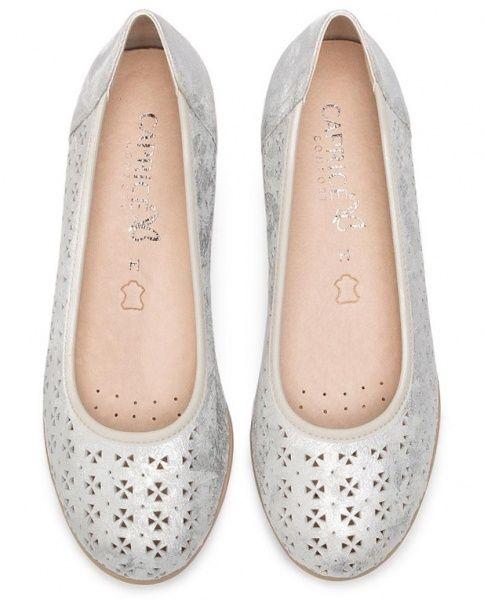 Туфли для женщин Caprice туфлі жін.(3-6) EO222 продажа, 2017