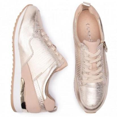 Кросівки для міста Caprice - фото