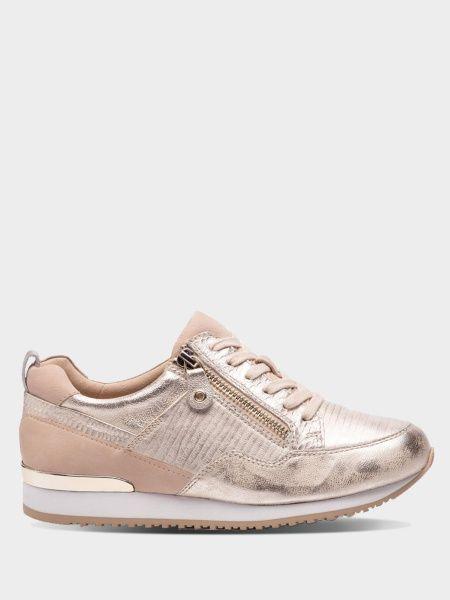 7018ebe22 Каталог бренда Caprice: купить женскую обувь в Киеве, Украине ...