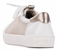 Полуботинки для женщин Caprice EO225 модная обувь, 2017