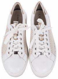Полуботинки для женщин Caprice EO225 купить обувь, 2017