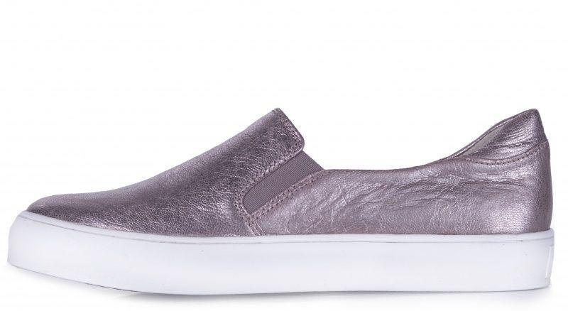 Cлипоны для женщин Caprice EO230 размерная сетка обуви, 2017