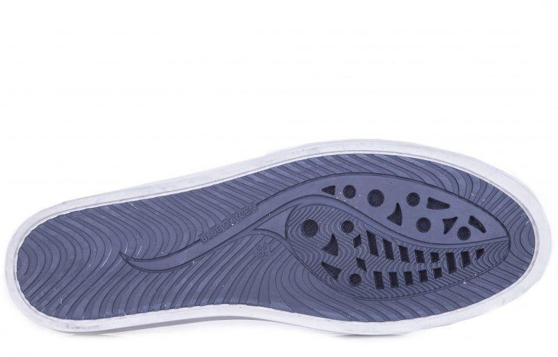 Cлипоны для женщин Caprice EO230 размеры обуви, 2017