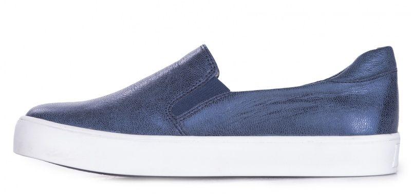 Cлипоны для женщин Caprice EO231 размерная сетка обуви, 2017