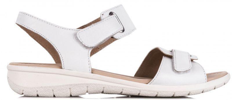 Сандалии для женщин Caprice EO237 размерная сетка обуви, 2017