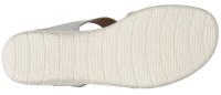 Сандалии для женщин Caprice EO238 размеры обуви, 2017