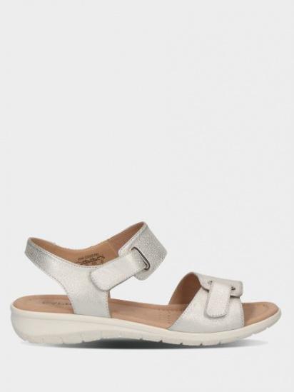 Сандалии для женщин Caprice EO238 размерная сетка обуви, 2017