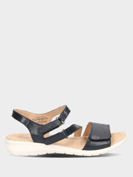 Сандалии для женщин Caprice EO241 размерная сетка обуви, 2017