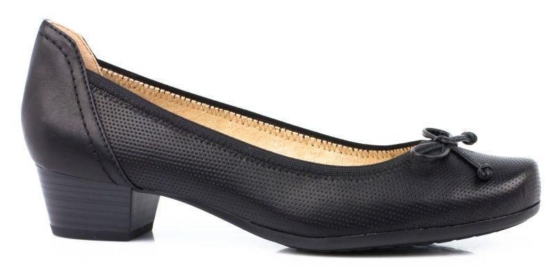 Туфли для женщин Caprice EO25 в Украине, 2017