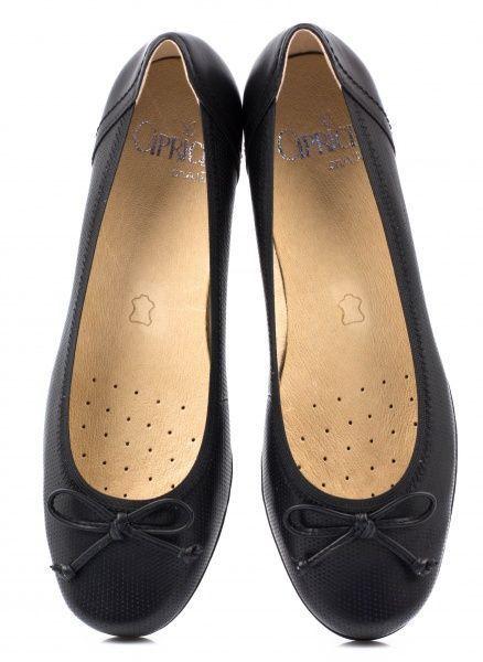 Туфли для женщин Caprice EO25 , 2017