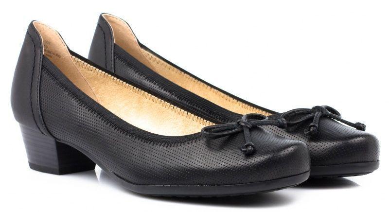 Туфли для женщин Caprice EO25 купить в Интертоп, 2017