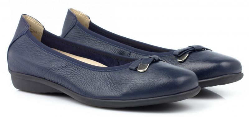 Балетки для женщин Caprice EO26 размеры обуви, 2017