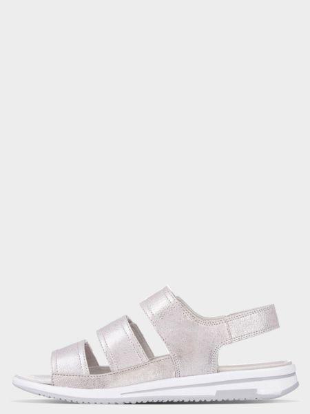 Сандалии для женщин Caprice EO262 купить в Интертоп, 2017