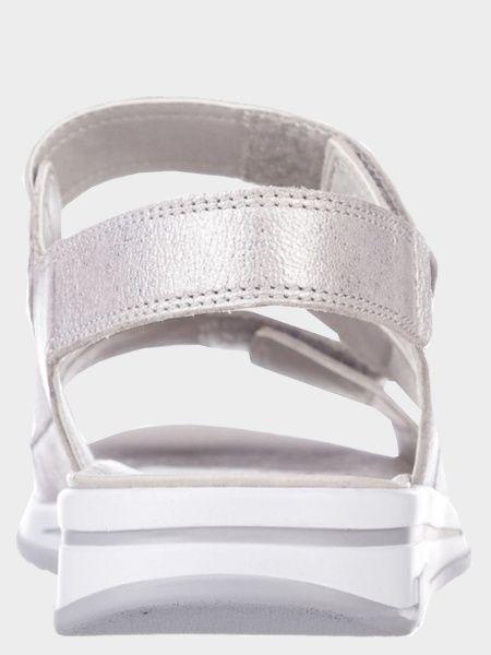 Сандалии для женщин Caprice EO262 размеры обуви, 2017