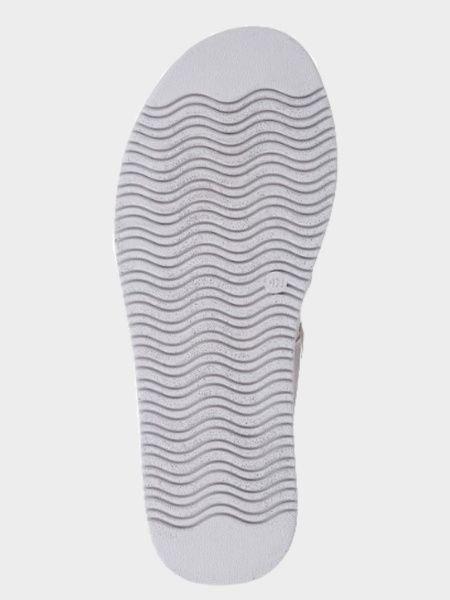 Сандалии для женщин Caprice EO262 продажа, 2017