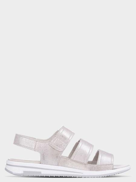 Сандалии для женщин Caprice EO262 размерная сетка обуви, 2017