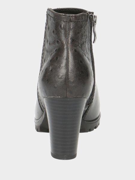 Ботинки для женщин Caprice EO265 купить в Интертоп, 2017