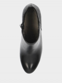 Ботинки для женщин Caprice EO265 продажа, 2017