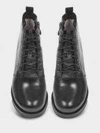 Ботинки для женщин Caprice EO267 размеры обуви, 2017