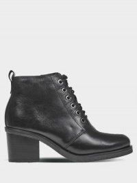Ботинки для женщин Caprice EO267 брендовые, 2017