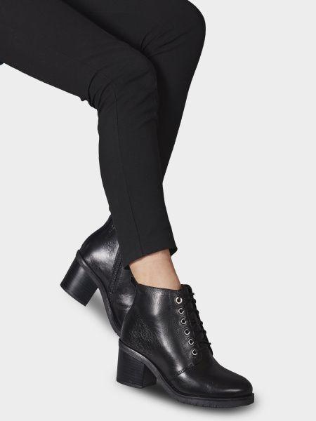 Ботинки для женщин Caprice EO267 продажа, 2017