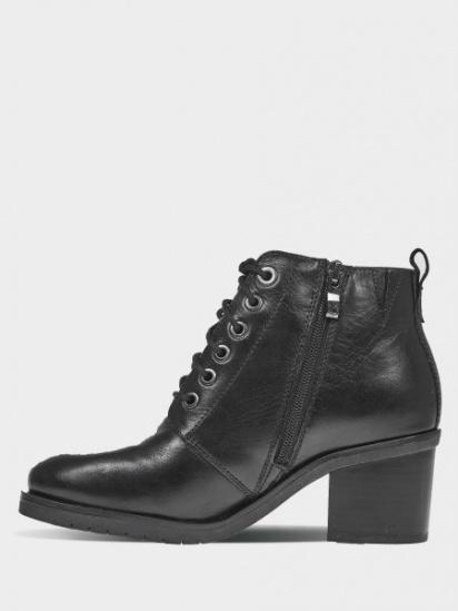 Ботинки для женщин Caprice EO267 размерная сетка обуви, 2017