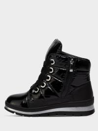 Ботинки для женщин Caprice EO268 размерная сетка обуви, 2017