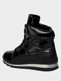Ботинки для женщин Caprice EO268 купить в Интертоп, 2017