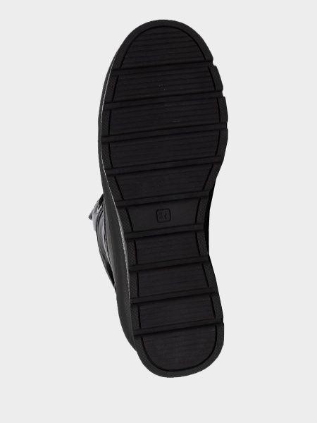 Ботинки для женщин Caprice EO268 размеры обуви, 2017