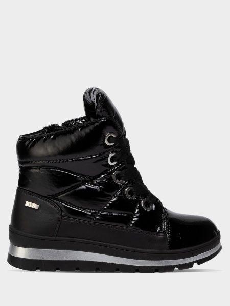 Ботинки для женщин Caprice EO268 брендовые, 2017