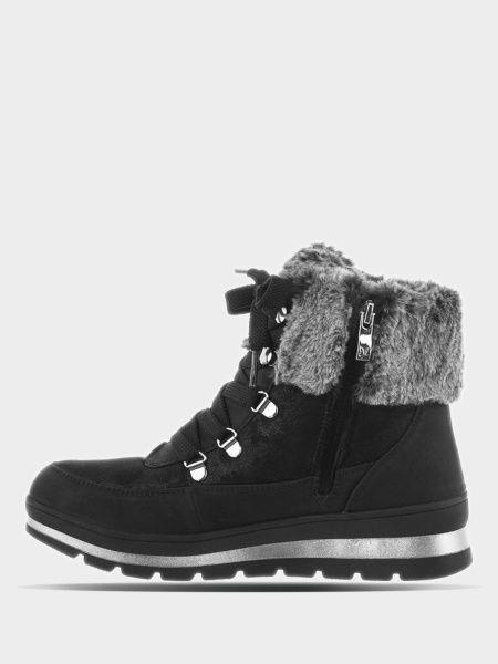 Ботинки для женщин Caprice EO269 размерная сетка обуви, 2017