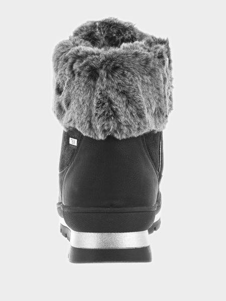 Ботинки для женщин Caprice EO269 купить в Интертоп, 2017