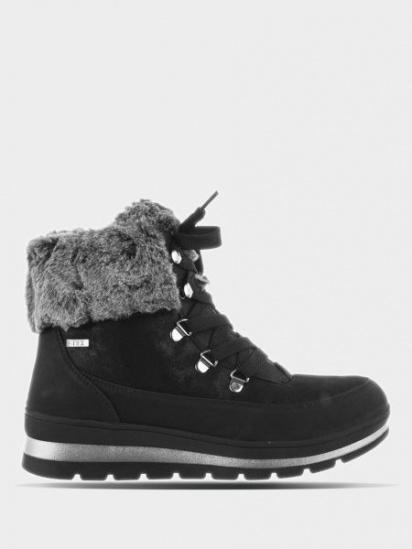 Ботинки для женщин Caprice EO269 брендовые, 2017