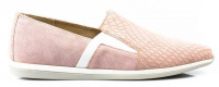 Сліпони  для жінок Caprice 24640-26-552 ro.str./ro.sued модне взуття, 2017