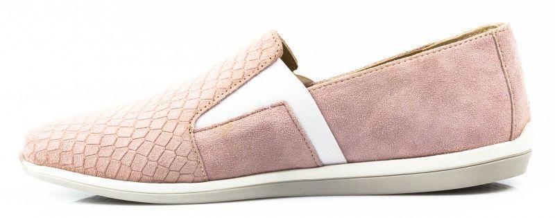 Cлипоны для женщин Caprice EO27 размерная сетка обуви, 2017