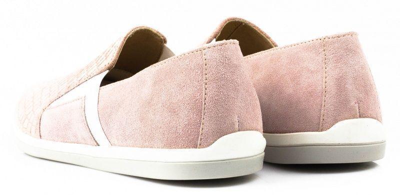 Cлипоны для женщин Caprice EO27 купить обувь, 2017