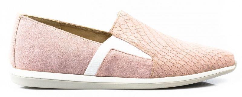 Cлипоны для женщин Caprice EO27 размеры обуви, 2017