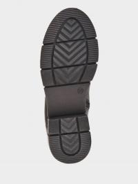 Ботинки для женщин Caprice EO273 купить в Интертоп, 2017