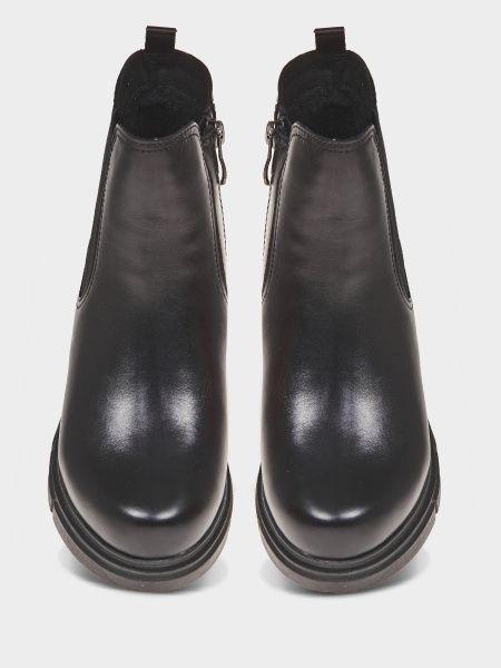 Ботинки для женщин Caprice EO273 размеры обуви, 2017