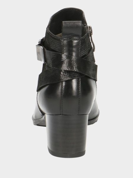 Ботинки для женщин Caprice EO277 купить в Интертоп, 2017