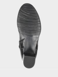 Ботинки для женщин Caprice EO277 размеры обуви, 2017