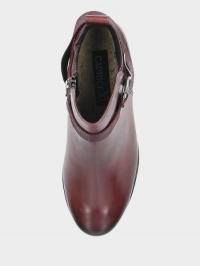 Ботинки для женщин Caprice EO278 продажа, 2017