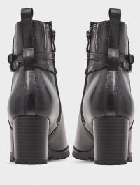Ботинки для женщин Caprice EO279 купить в Интертоп, 2017