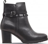Ботинки для женщин Caprice EO279 стоимость, 2017