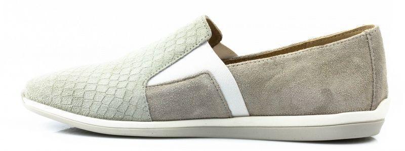 Cлипоны для женщин Caprice EO28 размерная сетка обуви, 2017
