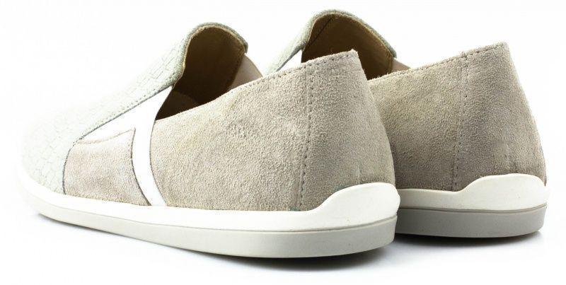 Cлипоны для женщин Caprice EO28 купить обувь, 2017
