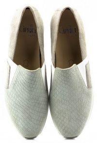 Cлипоны для женщин Caprice EO28 размеры обуви, 2017